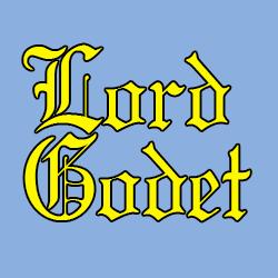 Lord Godet Sarl